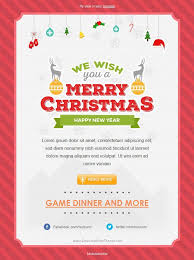 153 best christmas decorations ideas and creative templates images
