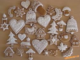 amazing czech gingerbreads gingerbread pinterest gingerbread