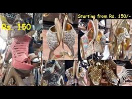 buy boots mumbai cheapest sandals wedges in just rs 150 2 5 masjid galli