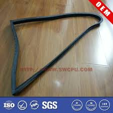 Weather Stripping For Sliding Glass Doors by Weather Strip For Glass Door Weather Strip For Glass Door
