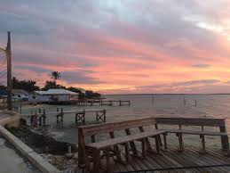 Island Time In Abaco It S My Blog Birthday Party And I - cruising on magus
