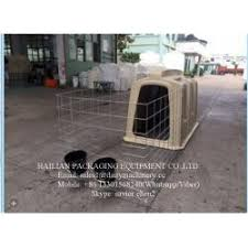 Plastic Calf Hutches Plastic Calf Hutch With Stainless Steel Fence And Cow Cubicles For