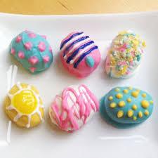 Easter Egg Decorations Easy by 9 Easter Egg Crafts Grandparents Com