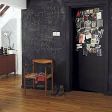Retro Chalkboards For Kitchen by Take A Tour Around This Retro 1960s Home Ideal Home