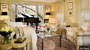 Sunken Living Room Ideas by Modern Sunken Living Room Ideas Home Vibrant