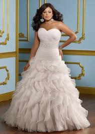 south wedding dresses wedding dresses for plus size in south africa my