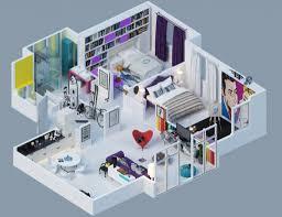 floor plan designer online free online home design 3d sweet home 3d draw floor plans and arrange