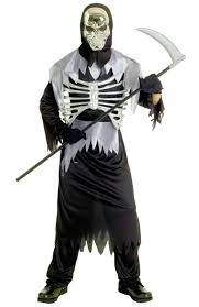 Skeleton Woman Halloween Costume Men U0027s Skeleton Costume Costumes