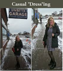 feeding night dress best gowns and dresses ideas u0026 reviews