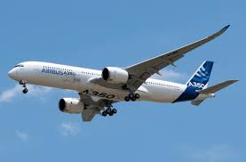 the airbus a350 aircraft u0027s structural analysis with siemens lms