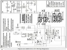 old nordyne furnace wiring diagram old wiring diagrams
