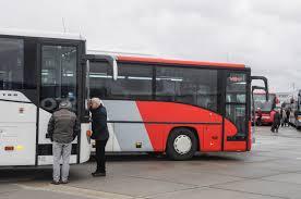 lexus nx hybrid gebraucht 1300 interessenten für gebrauchte busse auto medienportal net