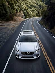 watch solar eclipse from your 2018 volvo xc60 u0027s panoramic moonroof