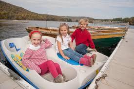 thanksgiving family vacations poconos family resorts indoor water park resorts family fun