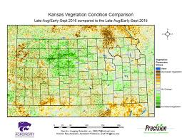 Kansas vegetaion images K state agronomy eupdate issue 589 september 9th 2016 gif