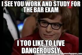 Law School Memes - the best law schools for career prospects page 4 of 5