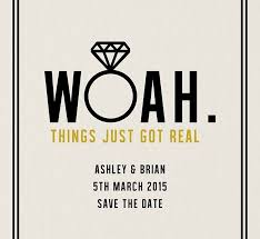 best save the dates wedding save the dates wedding ideas vhlending
