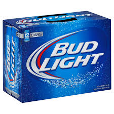 how much is a 30 pack of bud light lovely how much does a 30 pack of bud light cost f51 in stylish