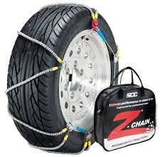 Tire Chains For Cars Costco Amazon Com Security Chain Company Z 579 Z Chain Extreme