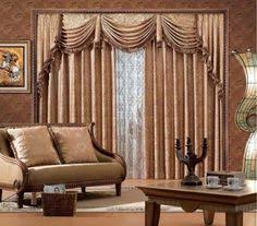 Gorgeous Curtains And Draperies Decor 40 Amazing Stunning Curtain Design Ideas 2017 Curtain Designs