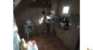 chambres d h e beaune superbe maison ancienne chambres d hôtes alise sainte reine
