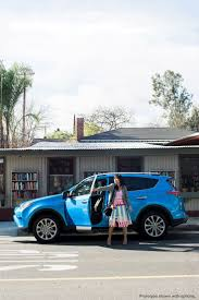 toyota dealership in los angeles 24 best adventuring to ojai images on pinterest adventure books