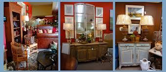 Interior Spaces  Jackson Mississippi    Over - Furniture jackson ms