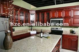 cherry wood kitchen cabinets photos d8 cherry wood kitchen cabinet american standard furniture modular