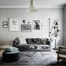 canape design gris deco salon moderne gris modern idee canape id es de design salle