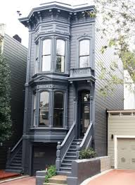 victorian homes traditional victorian home style architecture