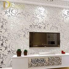 discount grey metallic wallpaper 2017 grey metallic wallpaper on