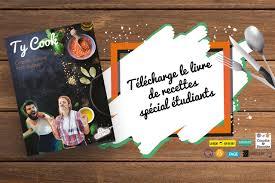 site de recette cuisine fond accueil site web recette cuisine finistere 2 9