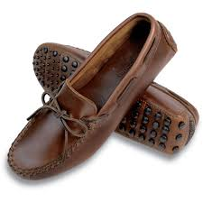 Most Comfortable Loafers Top 10 Best Men U0027s Loafers