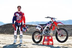 motocross races uk motocross nick kouwenberg to race in american supercross
