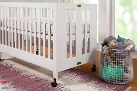mini cribs portable cribs folding cribs baby furniture