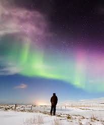 best country to see northern lights northern lights viewing tours travel destinations guide