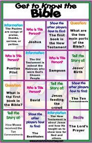 sunday school crossword worksheets bible printables