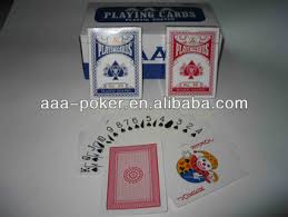 cheap cards no 99 cheap paper cards view royal plastic cards