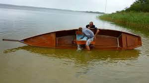 looking for boat building epoxy plywood perahu kayu