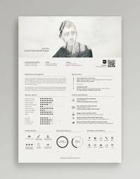 free modern resume templates modern resume templates 18 exles a complete guide