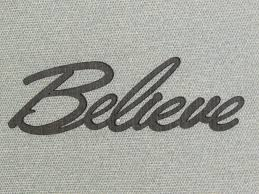 believe letters wooden wall decor wooden word wall art shenra com