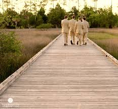 charleston wedding photographers charleston wedding photography tumbleston photography studios