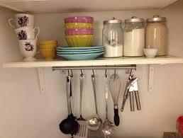 diy kitchen organization ideas diy kitchen organizer ideas home design ideas