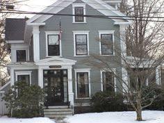 clint u0026 kelly harp u0027s house built by magnolia homes fixer upper
