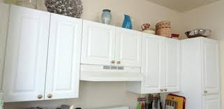 Hanging Cabinet Doors Homeowner S Guide To Cabinet Hinges Today S Homeowner