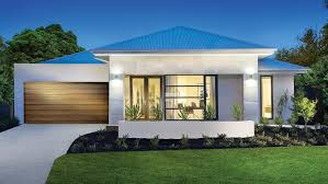 Porter Davis Homes Floor Plans Tips To Size Up Your Needs When Choosing A Single Or Double Storey