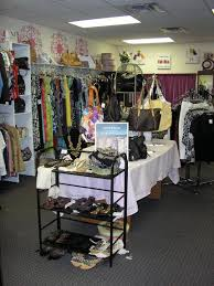 consignment shops nj theconsignmentcloset retail therapy without the guilt