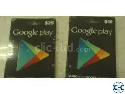 play store gift cards play store gift card psn steam wallet gift card clickbd