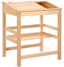 Secretary Desk Plans Woodworking Free by Woodworking Desk Plans Hostgarcia