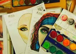 makeup classes las vegas academymwd makeup and wig classes in las vegas